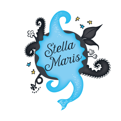 Stella Maris Super Skin Oil